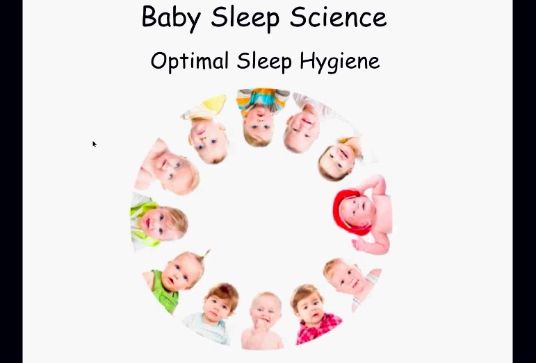 The Importance Of Good Sleep Hygiene