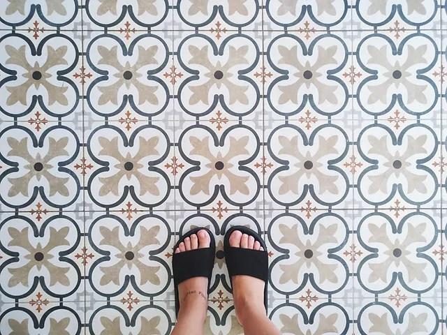 flooring services in columbus ga
