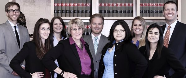Top-Tier Longmont Divorce Attorneys, Longmont Criminal ...