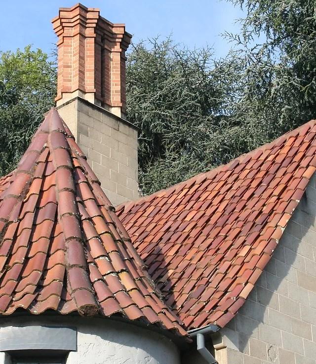 vintage roof tile sacramento inc