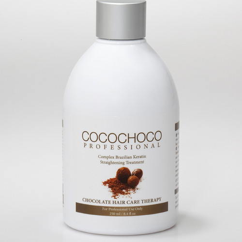 Keratin Hair Treatment COCOCHOCO Professional Online Store