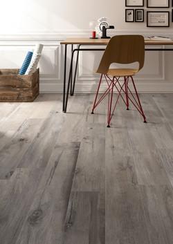 floors tiles flooring store in