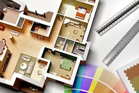 Why hire an interior designer  Part 1   Interior Design Oro Valley     Why hire an interior designer