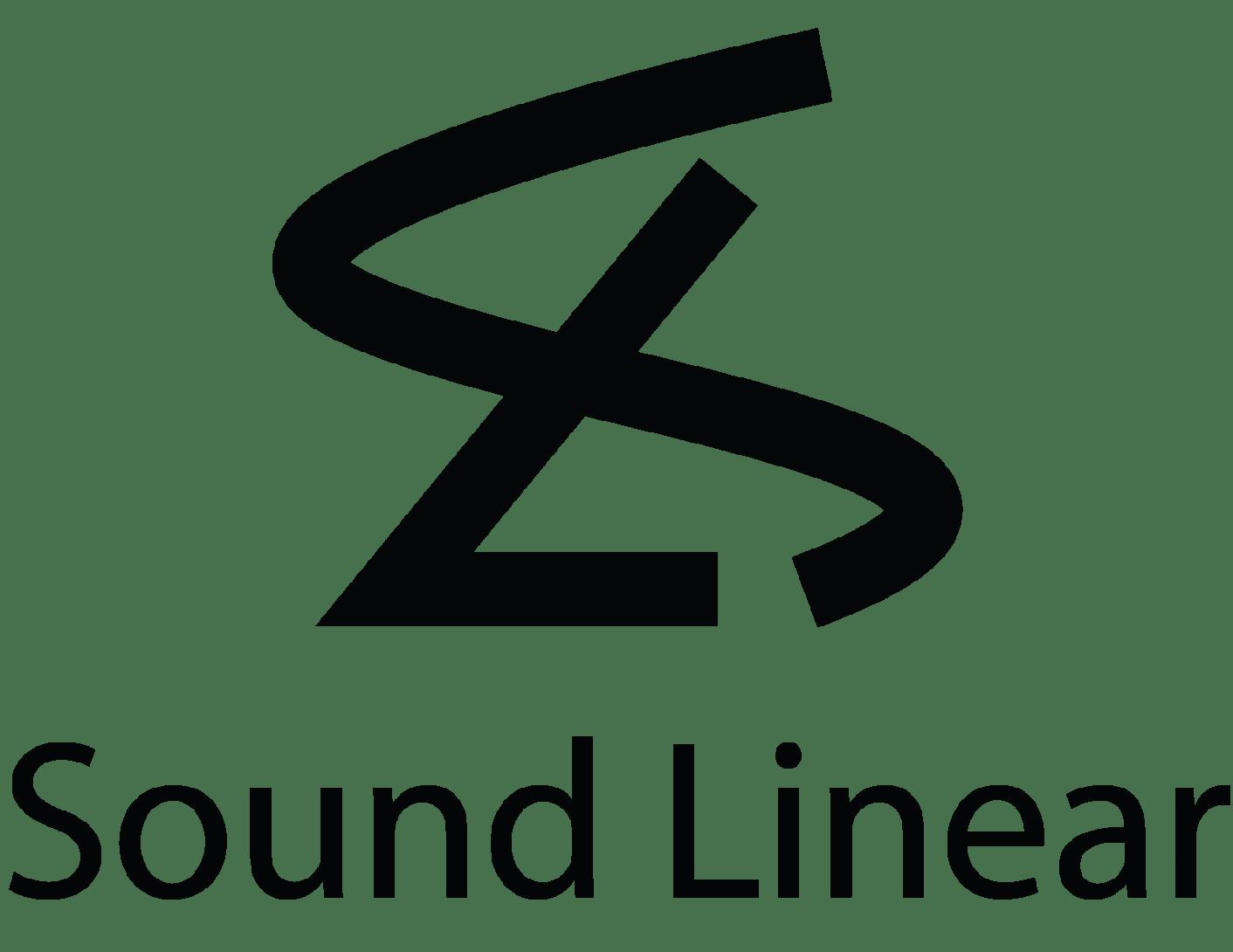Sound Linear Fitz 10 Flat Custom In Ear Monitor Ciem
