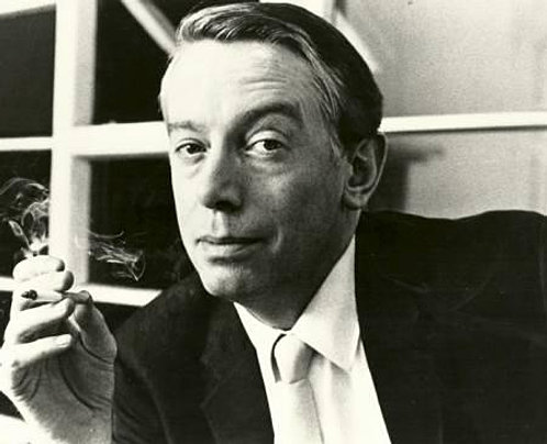Image result for Kenneth Tynan