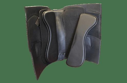 velcro panels