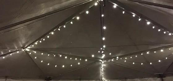 outdoor lighting boynton s bulbs and
