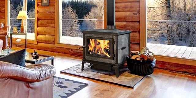 wood stoves fireplaces fireplace inserts