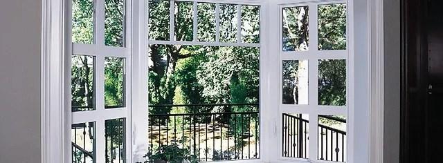 kitchen garden windows calrepwindows