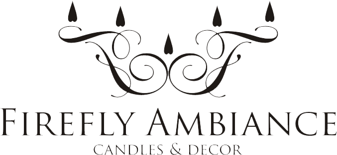 new orleans event rentals firefly