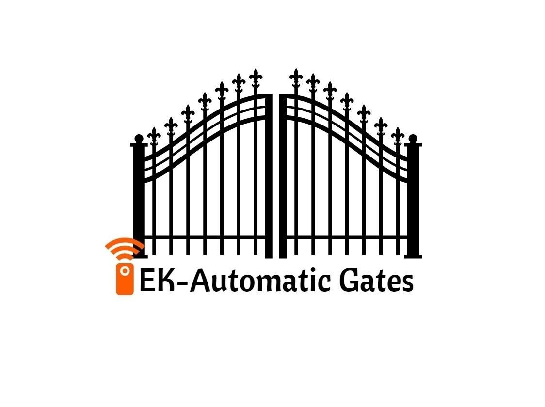 Ek Automatic Gates Electric Gates London Croydon