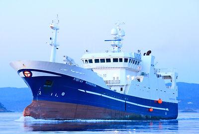 H 181 AV Nordervon