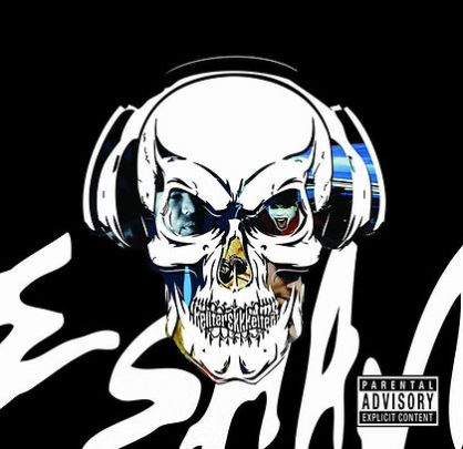 esham interview