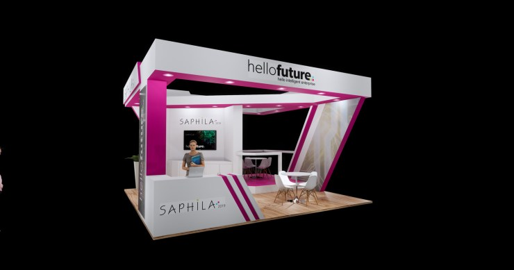 Image result for saphila 2019 app