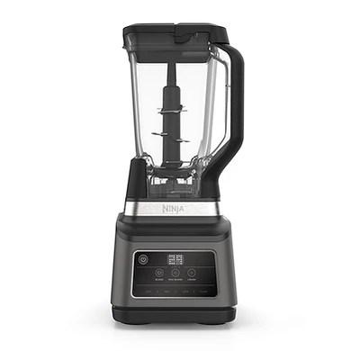 Heavy-Duty Commercial Smoothie Blenders UK - Ninja kitchen blender