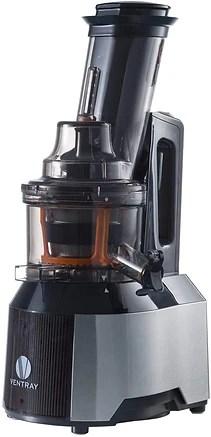 Best Cold-Pressed Juicers For Commercial Use - JR cold-press juicer