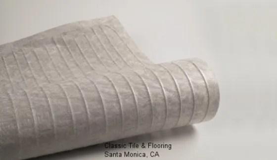 classic tile santa monica surfaces