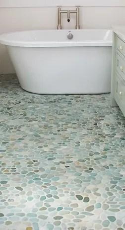 classic tile flooring bathroom portfolio