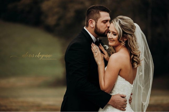 hair and makeup | huntsville, al | she is