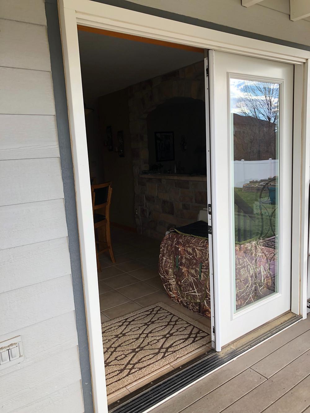 window repairs loveland