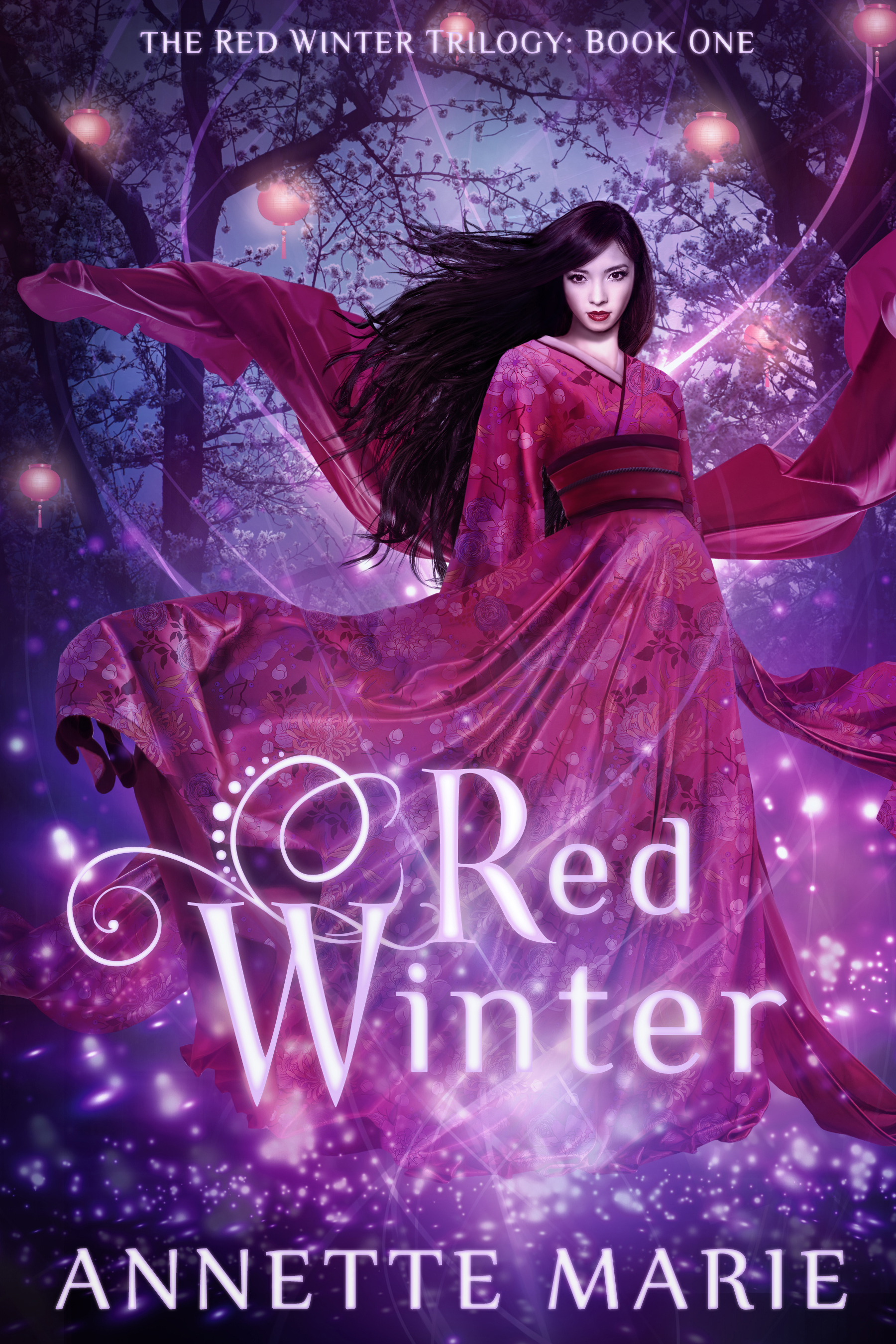 Image result for red winter cover book
