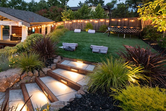 patio pavers ideas for your landscaping