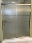 Shower Doors Closetandstoragesys