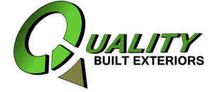 Image result for quality built exteriors