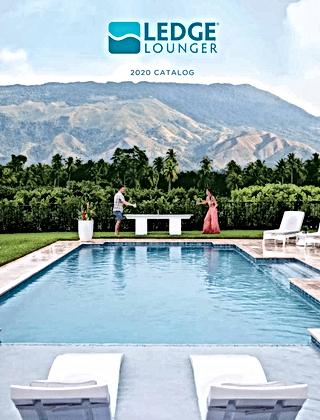 resources louisiana caribbean pools