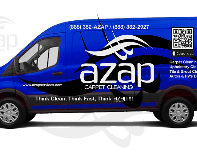 carpet cleaning azap carpet cleaning