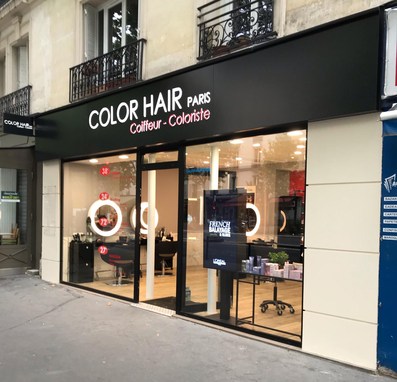 color hair paris 14 coiffeur