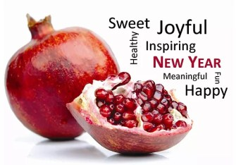 Image result for 5780 A SWEET NEW YEAR