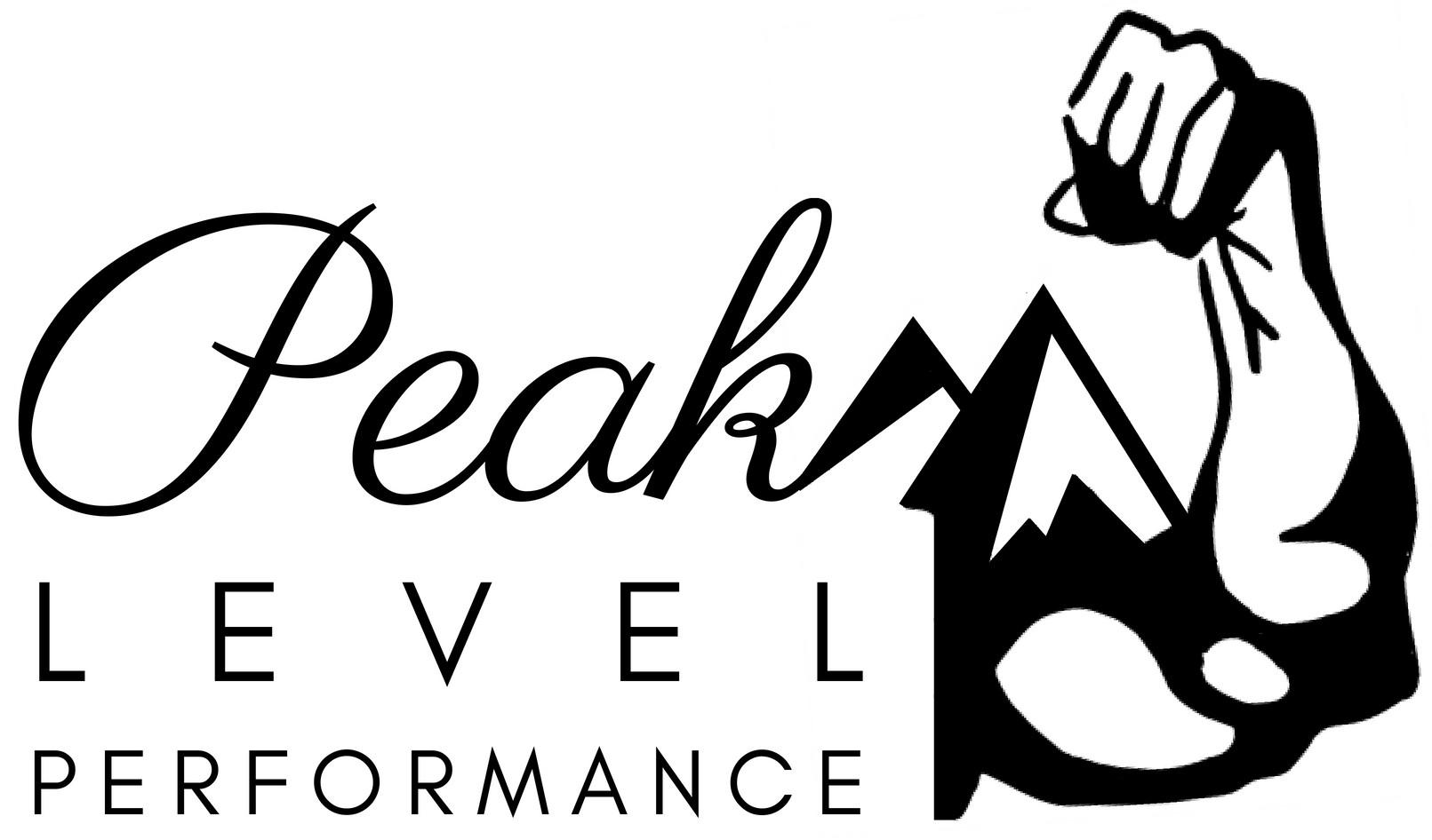 Peak Level Performance