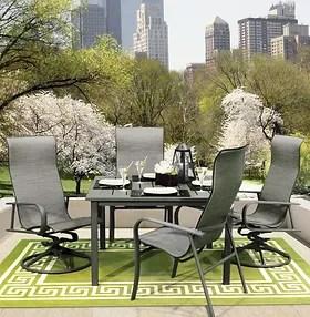lowery s lawn patio inc aluminum