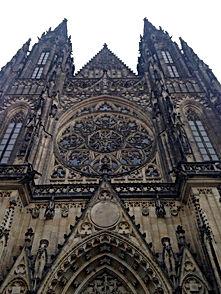 Prague, Top Ten Tips for Prague