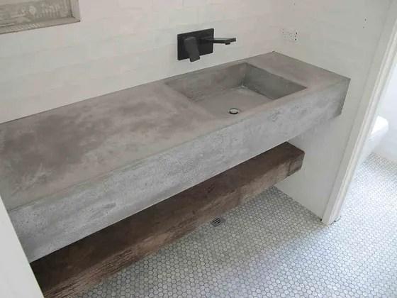 concrete cruxelles 2