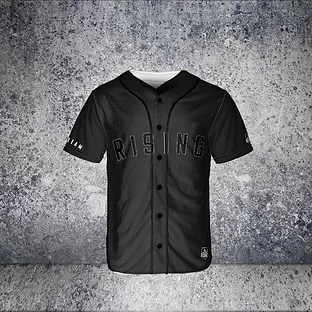 https://premierggmerch.com/collections/all/products/aop-baseball-jersey-1