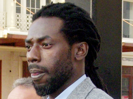 Image result for buju banton