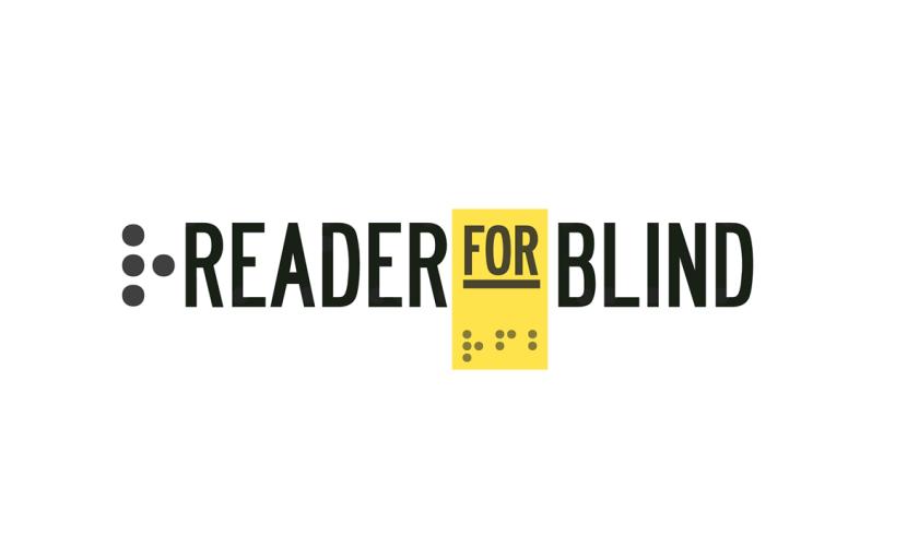 Contatti | Reader For Blind | Roma, Lazio