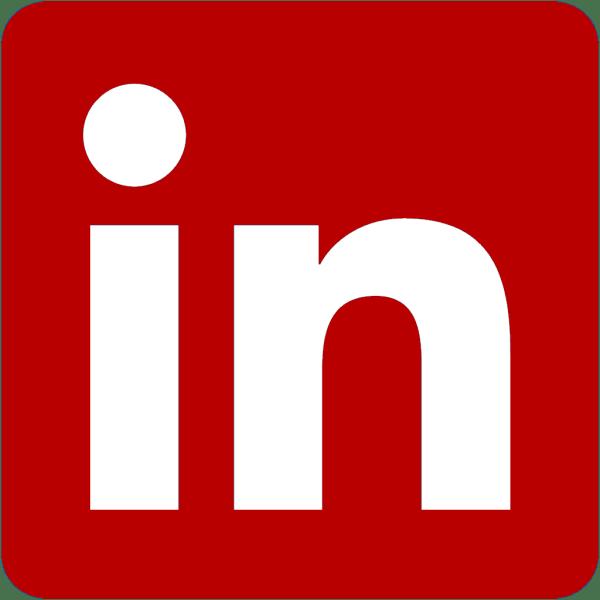 prideone linkedin - HD1024×1024