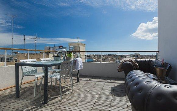 「The Grand Harbour Sky-Villa」の画像検索結果
