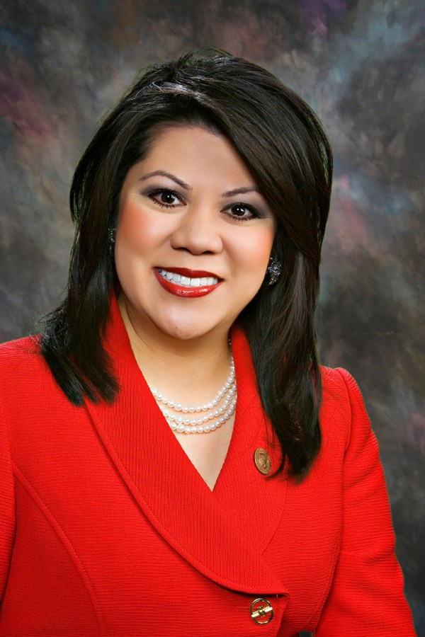 arizona elections kimberly yee jo ann sabbagh compete - HD 960×1440