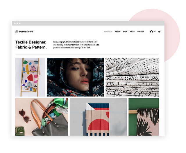 Now with a collection of designer made templates. Free Website Builder Create A Free Website Wix Com