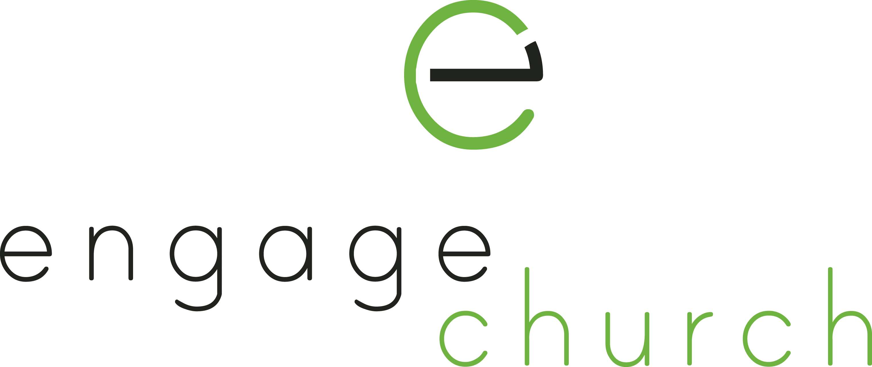 Engage Teams