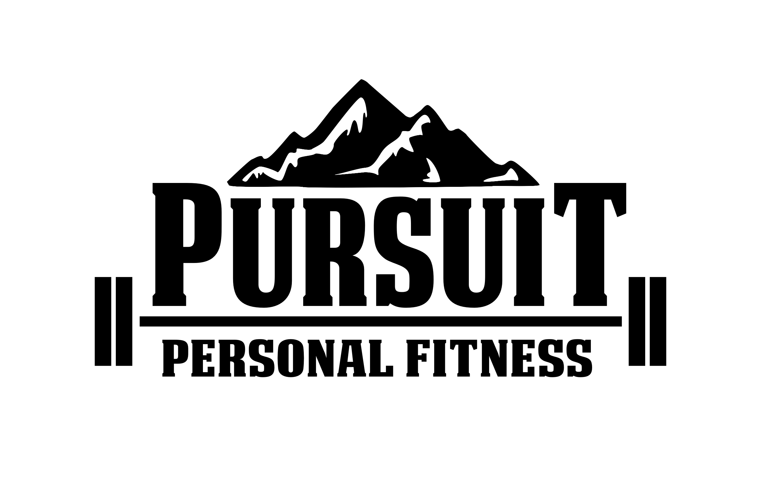 Pursuit Personal Fitness By Anna Reed