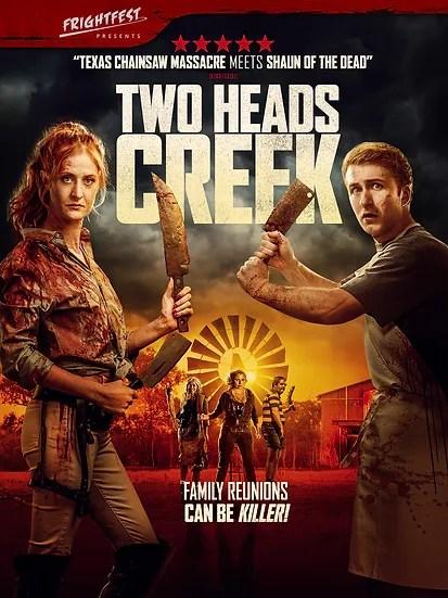 45630_2_TWO_HEADS_CREEK_AMAZON_FILM_1200x1600.jpg