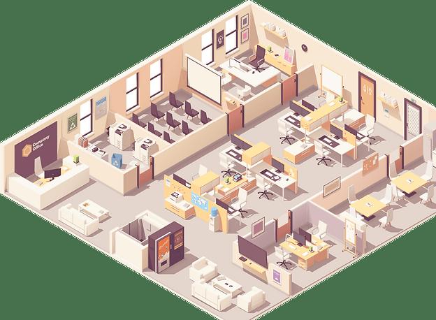 OfficeBuilding.png