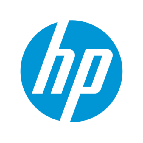 Hewlett Packard (HP) Start2Grow Sales Graduate Program 2017