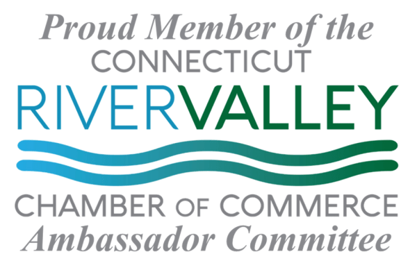 River Valley Chamber Ambassador Committee | QC Cares ...