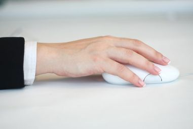 How to Get Carpal Tunnel Relief 1